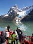 Glacier Balmaceda