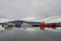 Port 21 de Mayo